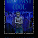 Way Past Cool - Anubis Editions